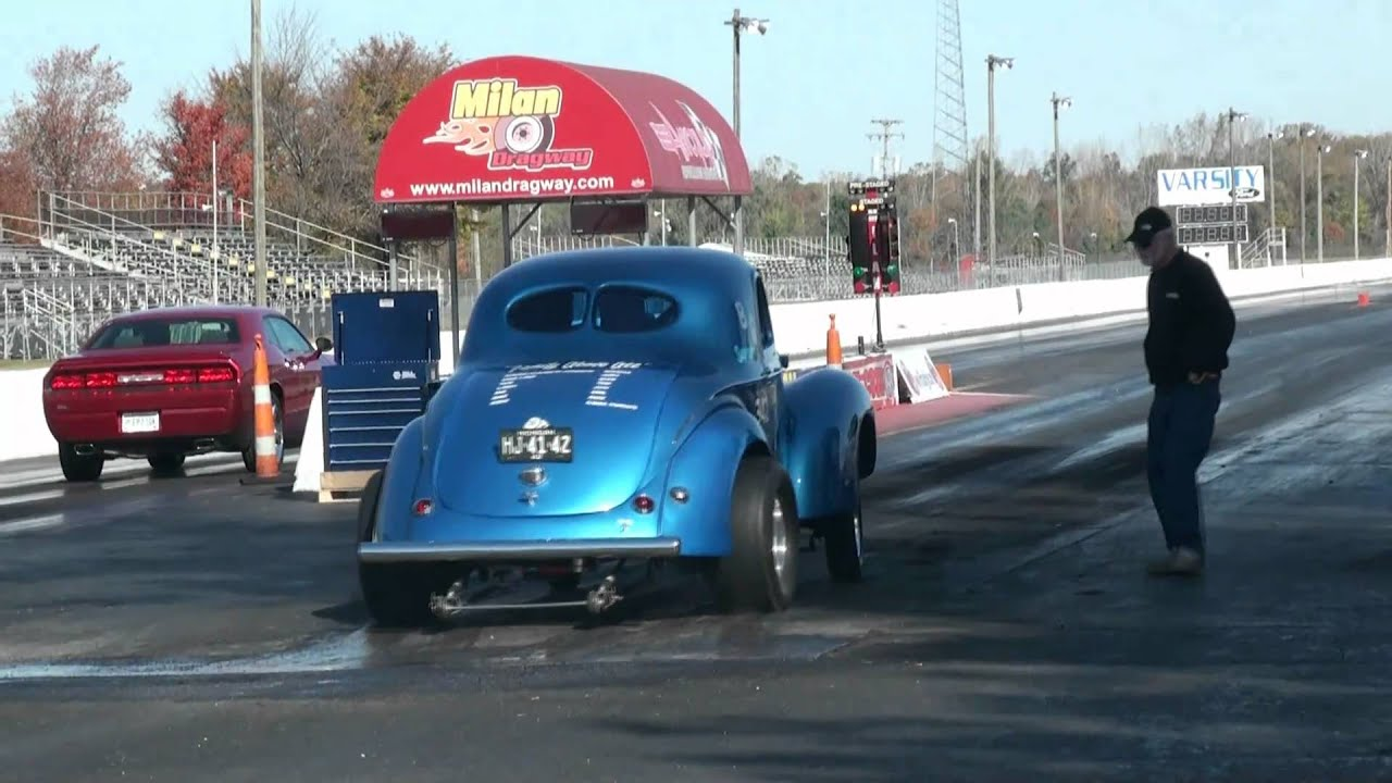 Chevy Muscle Cars >> American Muscle Cars Drag Racing! - YouTube