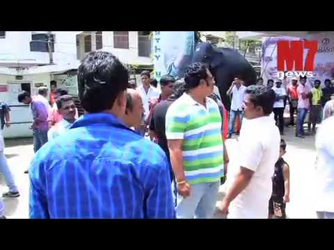 Kadal Kadannu Oru Maathukutty Audience Responce