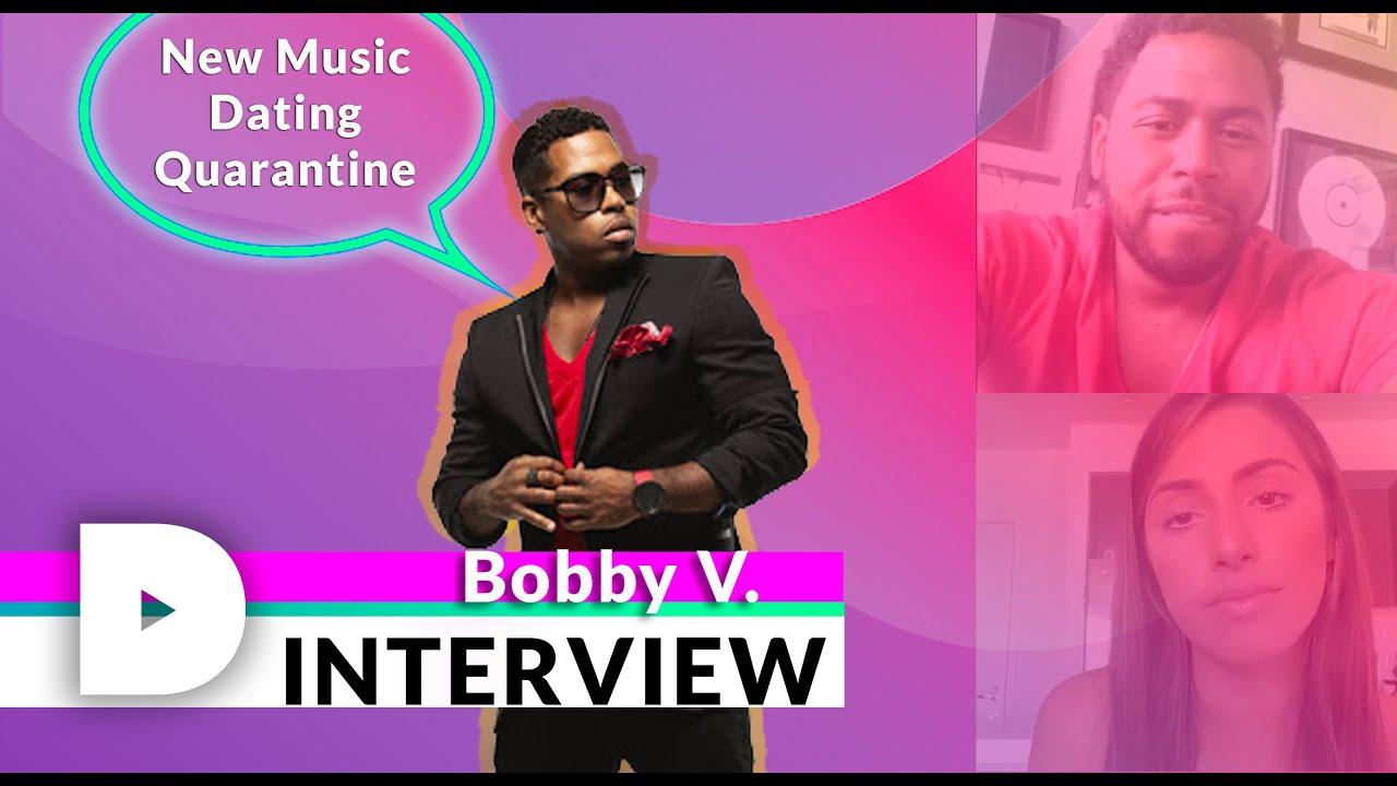 bobby dating interviu