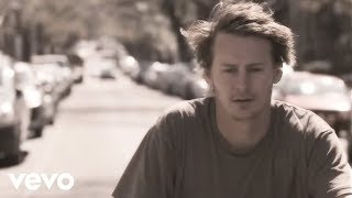 Watch Ben Howard Only Love video