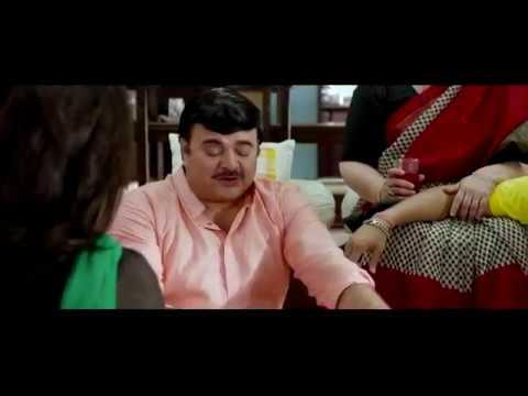 Bappa morya re whatsapp status song | bappa trending youtube.