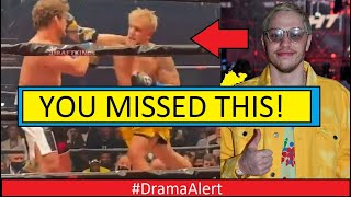 Jake Paul vs Ben Askren ( EVERYTHING YOU MISSED ) #DramaAlert Pete Davidson vs Jake Paul! - EDP445