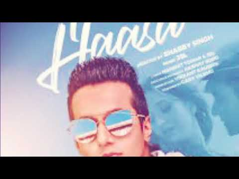 Tera Haasa Video Song _ Harshit Tomar _...