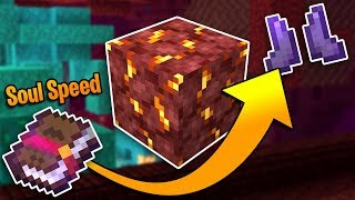 Minecraft Has Gold In The Nether
