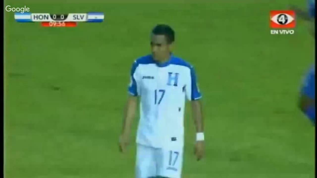 Image Result For Vivo Honduras Vs El Salvador En Vivo Youtube