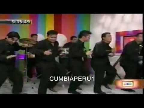 mix huasca huasca CARIBEÑOS DE GUADALUPE