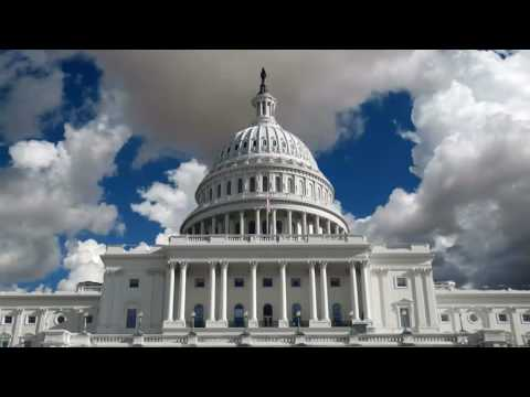 Tammy Baldwin... Time to Say her Goodbye! │ Restoration PAC (R) TV Ad