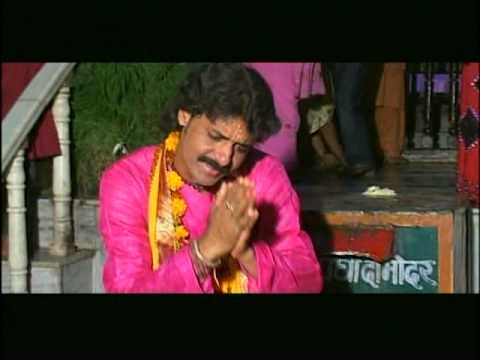 Radhe Radhe [Full Song] Radha Tu Bad Bhagini