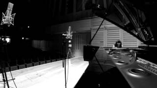 'Someone Like You' - Adele - piano version by GéNIA
