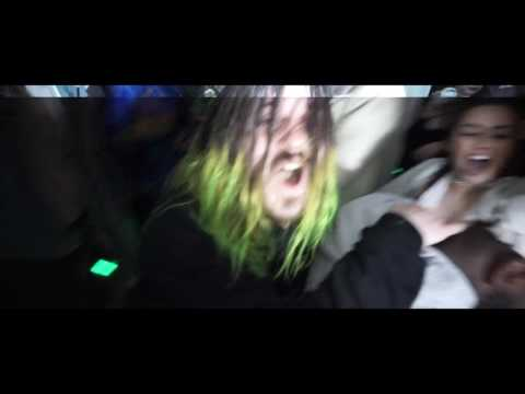 lil aaron - DRUGS [OFFICIAL MUSIC VIDEO]