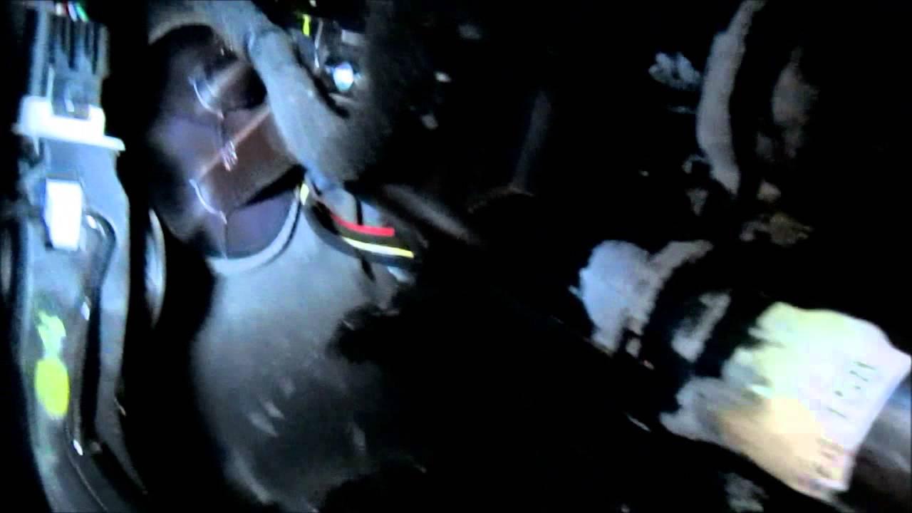 бу двигатель Т9А DJ5 2.5 D Пежо Боксер, Фиат Дукато контрактный из .