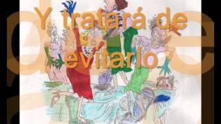 """""""Las Brujas"""", de Roald Dahl (Booktrailer)"""