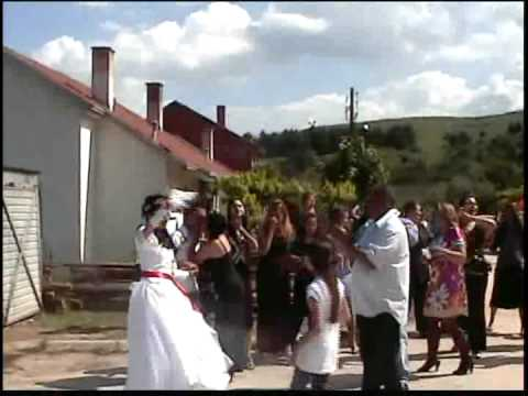 klepac svadbi bitola ivan