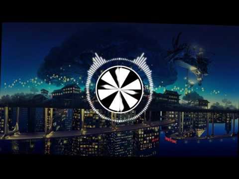 NightCore - One - Crystal Kay (Pokemon Ost)