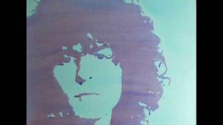 Marc Bolan T Rex  -
