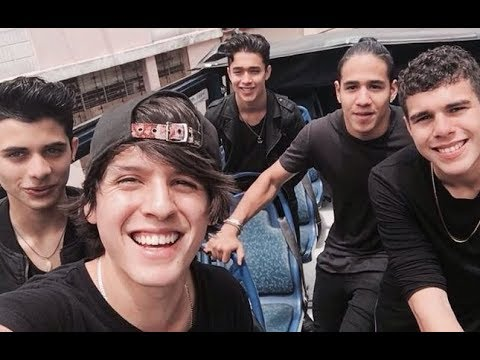 Cnco Funny Moments Best  E
