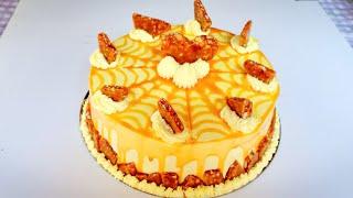 ബടടർ സകചച കകക പർഫകററ ആയ ചയയ  HOW TO MAKE BUTTER SCOTCH CAKE PERFECTLY