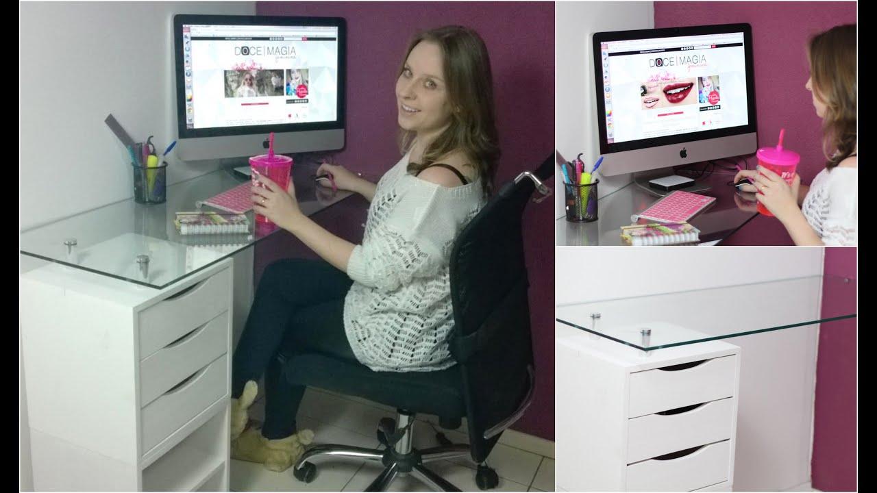 home office diy. Home Office Diy