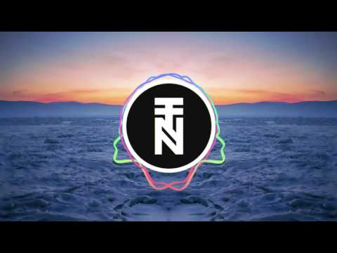 Lil Uzi Vert, Quavo & Travis Scott  Go Off - B3D Trap Remix - Fast & Furious 8