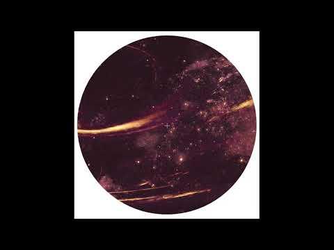 Hydergine - Light From Light (2030 Remix) [SBCV005]