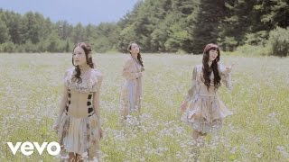 Music video by Kalafina performing Symphonia. (C) 2011 SME Records ...