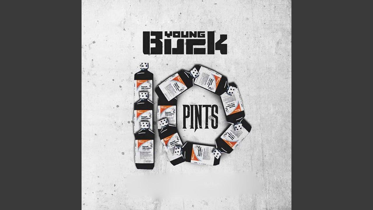 Black gloves young buck lyrics - Push Da Line Feat Starlito Don Trip Young Buck Topic