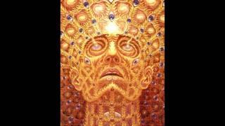 Virtualmismo - Mismoplastico (Saxoplastic Mix)