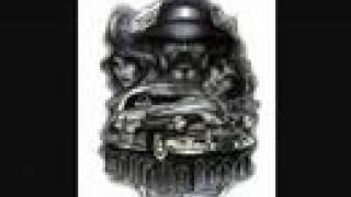 Smokey Robinson Cruisin 39