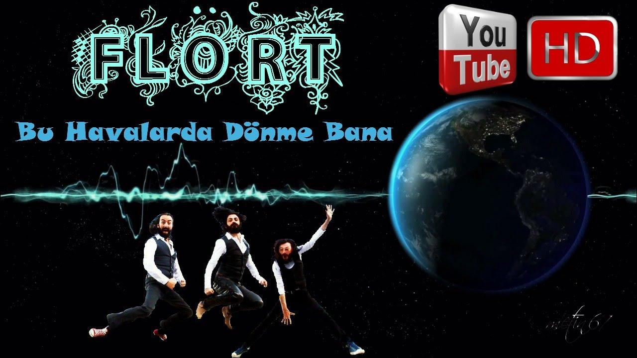 flort-bu-havalarda-donme-bana-video-hd-2014-metinoktay-vizyon