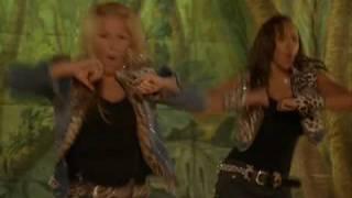 Cheetah Girls 2 - The Party's Just Begun