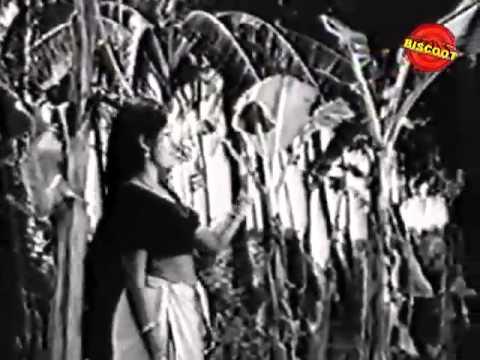 Ulsavam 1975 | Malayalam Full Movie | K P Ummer, Vincent, Raghavan, Sankaradi, Bahadoor, Sukumaran