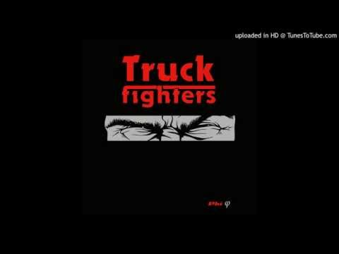 Truckfighters - Kickdown