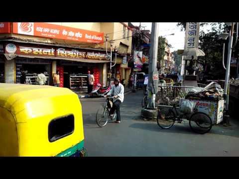 Kolkata Road Guide: Garia to Tollygunge