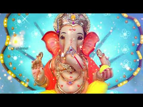 new-ganesh-song-whatsapp-status-dj-song-mp3-hindi-telugu