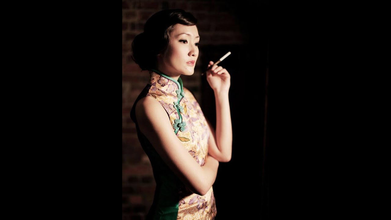 May 11, · Shanghai is a longtime stomping ground of mine - virtually any lobby bar (except the ic in pudong) has girls prowling. Plus virtually every bar as well. from the smallest to the largest - though i never had any luck at babyface or dkd clubs.