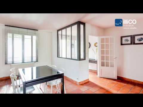 renovation appartement niort