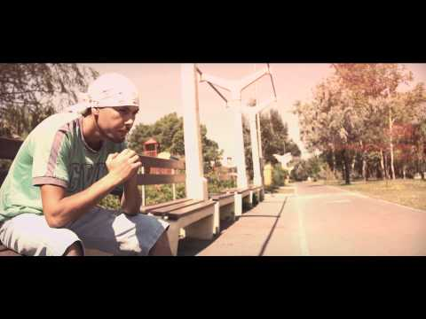 So What feat. Microscop - Love Song (Video Oficial)