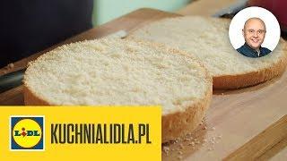Kuchnialidla Pl Wszystkie Filmy Youtubersi Pl