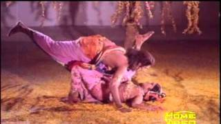 Vani Jayaram & Subash Dash-'Kuhu kuhu bane kuhu kuhu..' in 'Sati Anasuya'(1978)