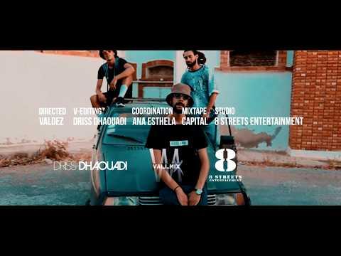 MUSIC G13 TÉLÉCHARGER MP3 TATI