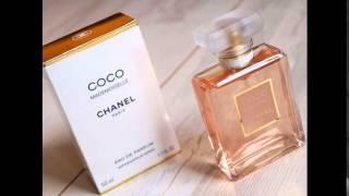 где купить духи недорого(http://elitduxi-parfum.blogspot.ru Крупнейший магазин элитной парфюмерии в рунете. Заходите! http://vk.cc/3cE4et - Духи для мужчин..., 2014-11-28T21:09:54.000Z)