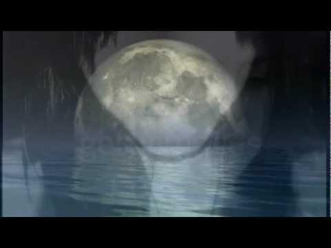 """Cajita de musica"" – Juan C. Baglietto – Silvina Garré"