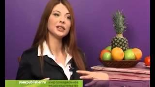Видео - как похудеть быстро.  Диета Инны Воловичевой(, 2014-08-29T14:20:08.000Z)