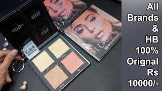 How To Get Original Makeup In Pakistan - How To Buy Original Makeup In Pakistan - 100% Original