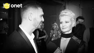 """Zień i Kożuchowska przekonują, że Polska jest """"w najlepszym historycznie momencie"""""""