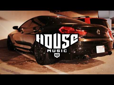 Rae Sremmurd - Black Beatles (Kjuus G-House Remix)