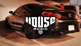 Rae Sremmurd - Black Beatles (Kjuus G-House Remix)