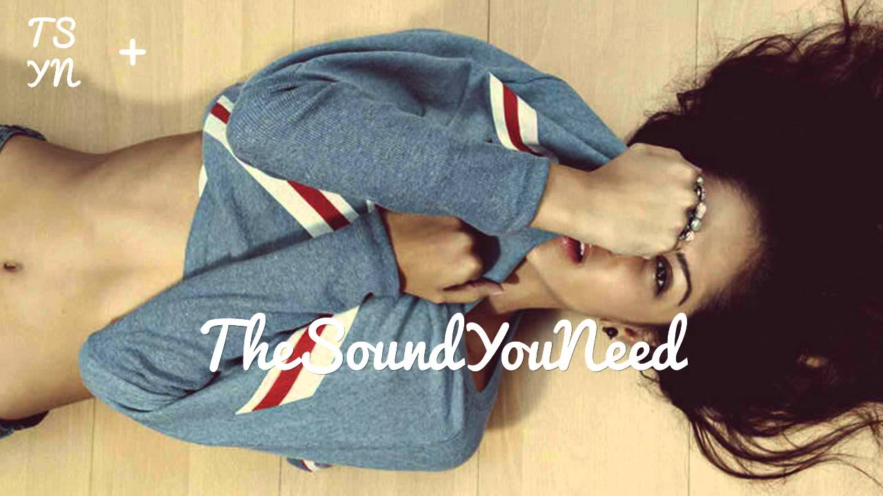 wild-belle-its-too-late-snakehips-remix-thesoundyouneed