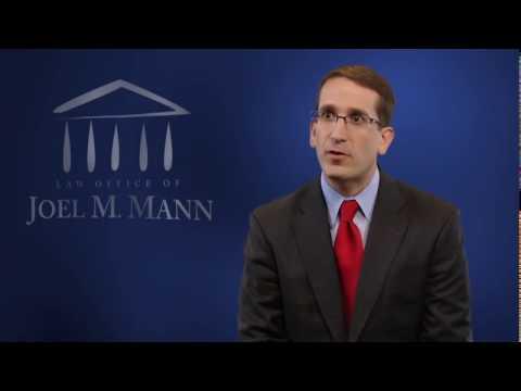 Las Vegas Marijuana Lawyer Call Defense Attorney Joel Mann for Marijuana Possession charges