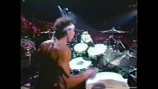 Van Halen Live and More 1995 full